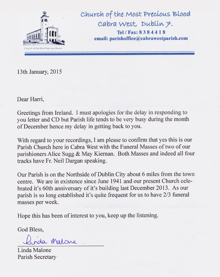 Cover Letter End Management Assistant Cover Letter